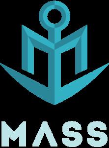 MASS Marine & Salvage Services
